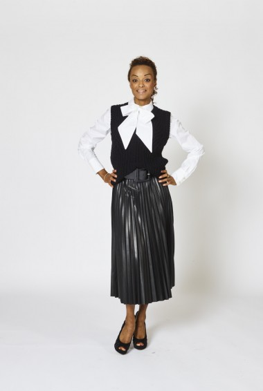 CD Fashion   Modezaak Gistel
