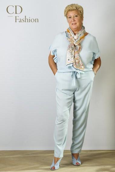 CD Fashion   Mode, merkkledij, dameskledij, herenkledij, Gistel