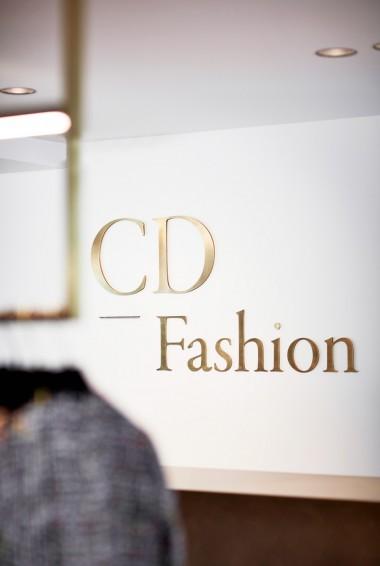 CD-Fashion | Mode | Gistel