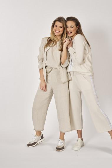 CD Fashion | Modezaak Gistel